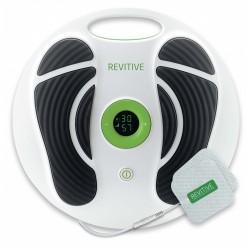 Stimulateur Revitive Arthrose Genou Revitive - 1