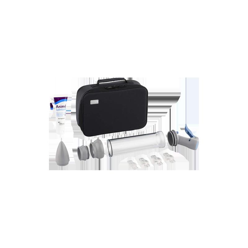 Pompe manuel à érection Vacuum Manuel MES Medintim - 1