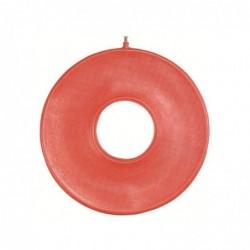 Coussin bouée gonflable 46cm