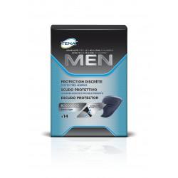 TENA Men Extra Light