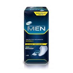 Protection urinaire homme - TENA Men Niveau 2 Tena Men - 4