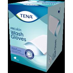 TENA Wash Gloves