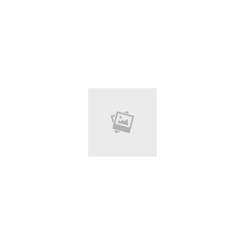 Chargeur secteur pour Doro smartphone 820/8031/8040/8035 Doro - 1