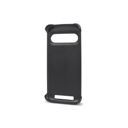 Coque de protection noir Doro 8040