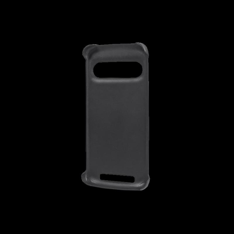 Coque de protection noir Doro 8040 Doro - 1