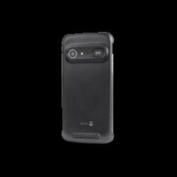 Coque de protection noir Doro 8040 Doro - 2