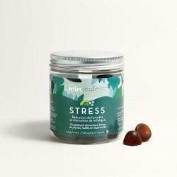 Compléments alimentaires Stress Les Miraculeux - 1