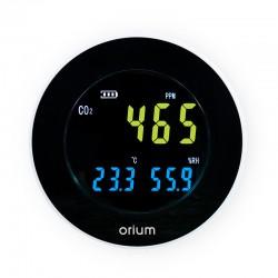 Mesureur de CO2 - Quaelis 10 Orium - 3