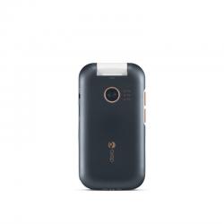 Téléphone mobile à clapet Doro 7080 Doro - 1