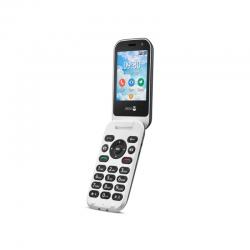 Téléphone mobile à clapet Doro 7080 Doro - 2