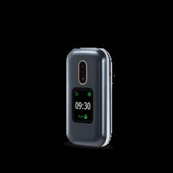 Téléphone mobile à clapet Doro 7080 Doro - 3