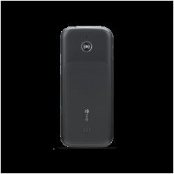 Téléphone mobile Doro 780X IUP Doro - 3