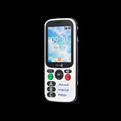 Téléphone mobile Doro 780X IUP Doro - 2