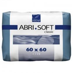 Abri-Soft Classic 60x60