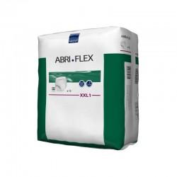 Abri-Flex XXL N°1