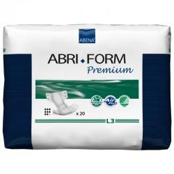 Abri-Form Premium - L - N°3
