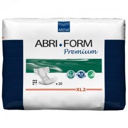Abri-Form Premium - XL - N°2