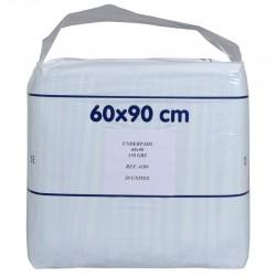Abri-Soft Excellent – 60x90