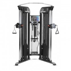 Functional Trainer FT1 Inspire DKN 2 x 72,5 Kg