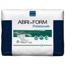 Abri-Form Premium L n°2