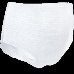 TENA Pants M Super