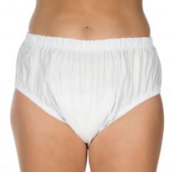 Culotte plastique - Suprima Suprima - 1