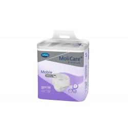 MoliCare ® Mobile M Super
