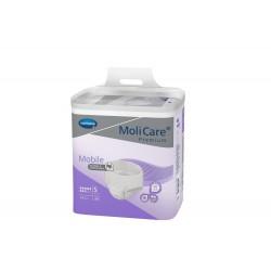 MoliCare ® Mobile S Super