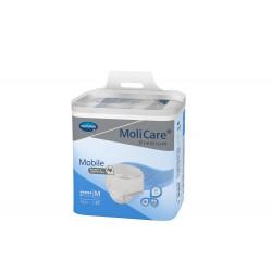 MoliCare Mobile - M - 6 gouttes