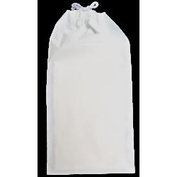 Sac Urinal Abena - Inco Bag