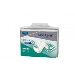 MoliCare Premium Elastic - M - 5 Gouttes