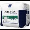 Pack de 4 sachets de Abri-Flex M - N°3