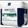 Pack de 4 sachets de Abri-Flex - L - N°3