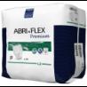 Pack de 4 sachets de Abri-Flex - L - N°2