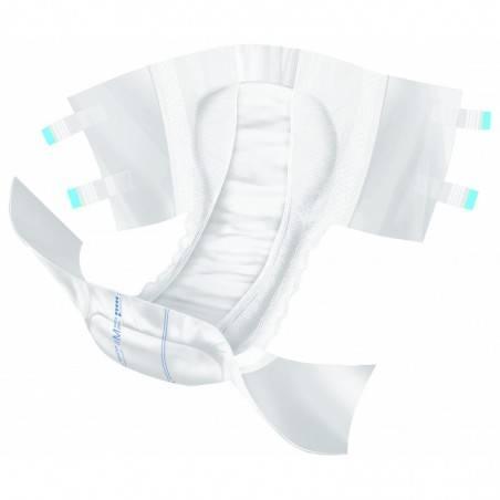 MoliCare Premium Slip XL Maxi Plus