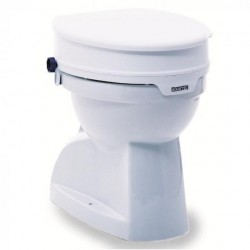 RÉHAUSSE WC AQUATEC 90