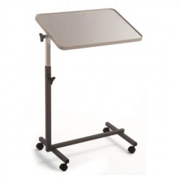 Table de lit Invacare® Pausa