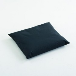 COUSSIN UNIVERSEL INVACARE