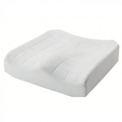COUSSIN INVACARE CONTOUR VISCO
