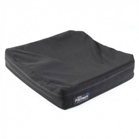 COUSSIN INVACARE SOLUTION XTRA