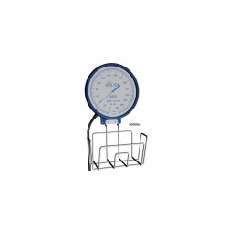 Tensiomètre Orion, cadran ø160, brassard tissu Adulte
