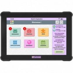 Facilotab - tablette