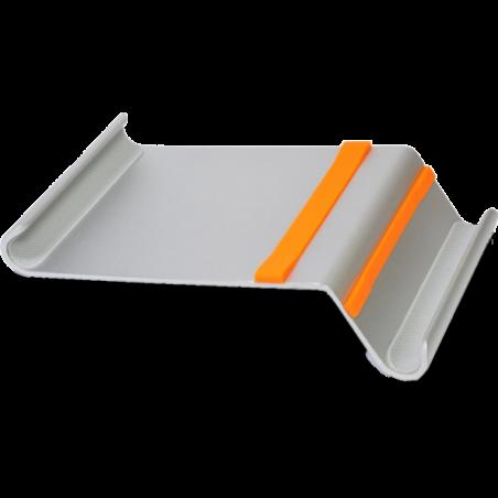 Tablette Facilotab XXL 13,3 pouces WiFi - 64 GB