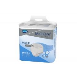 MoliCare ® Mobile L