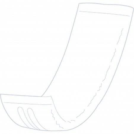 ID Expert Rectangular insert traversable 15x60