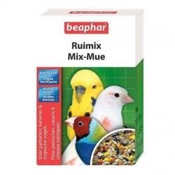 Mix-mue Béaphar, pâtée fortifiante pour oiseau