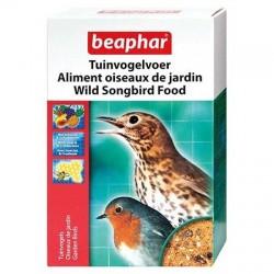 Aliment Béphar pour oiseaux sauvages
