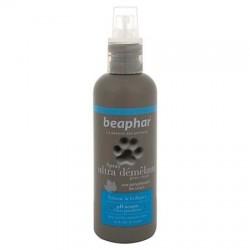 Spray premium ultra démêlant Béaphar pour chien