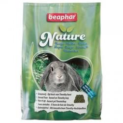 Nature Béaphar, nourriture pour lapin