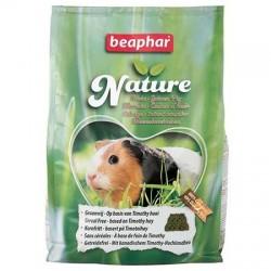 Nature, nourriture Béaphar pour cochon d'Inde